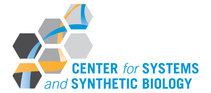 CSSB_Logo-cmyk.png