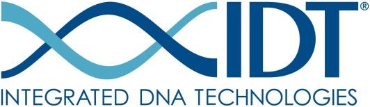 IDT_Logo16_RGB PNG