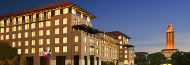 att-conference-center