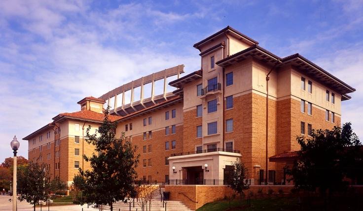 SW_7098006_UT_San_Jacinto_Residence_Hall_001_LG